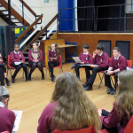 Karen tells us more about Harry Clarke 03