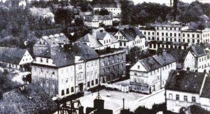 Photo of Peterwaldau