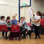 Deciding-on-our-Focus-Themes-02