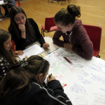 Deciding-on-our-Focus-Themes-03